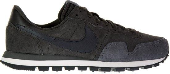 | Nike Air Pegasus '83 Leather Sneakers Maat 45
