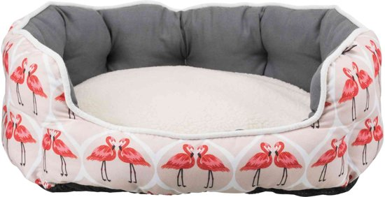 Trixie Mand Flamingo 50 × 40 cm