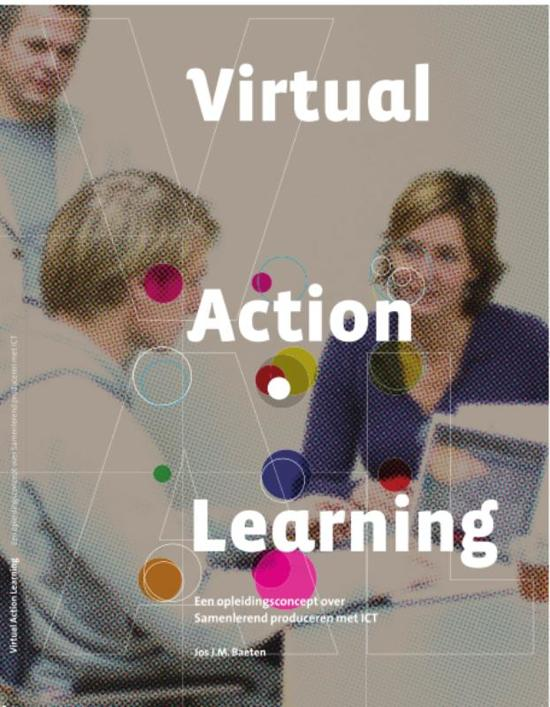 Virtual Action Learning / druk 1