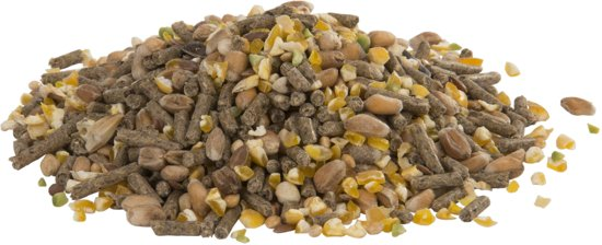 Versele-Laga Country`s Best Gold 4 Mini Mix 20 kg