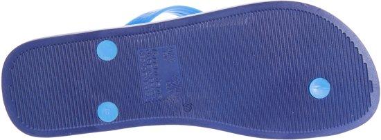 43 Classic Maat Ipanema Unisex Brasil 44 Slippers Ii Blauw UxZWfq