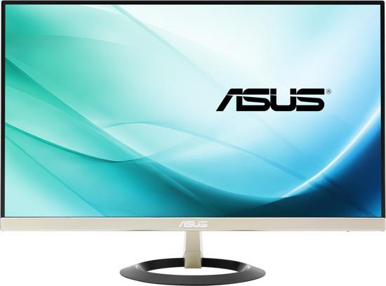 Asus VZ249H - Full HD IPS Monitor
