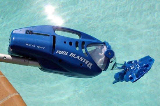 Pool Blaster MAX CG