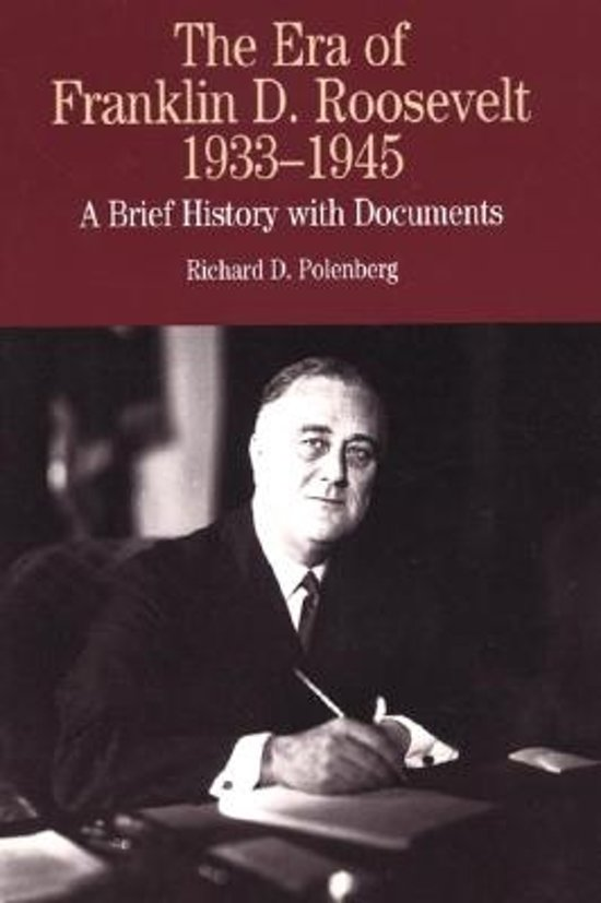 how did franklin d roosevelt help to shape american culture and society into the nation the united s World war ii and the american home front united states into the war, president franklin d roosevelt asked all segments of american society contributed to.