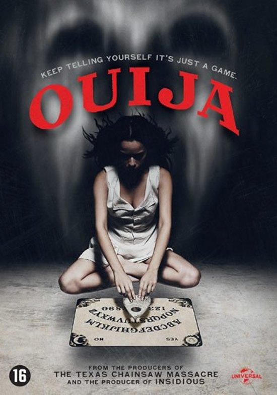 OUIJA (2014) (D/F)