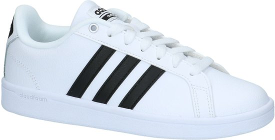 adidas schoenen dames 42