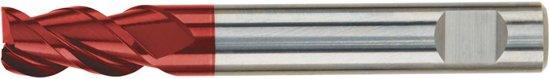 SL-Spiebaanfr. WN L VHM 7,75mm FIRE Gühring