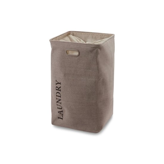 Aquanova Evora Wasmand.Aquanova Evora Wasmand Large 05 Taupe