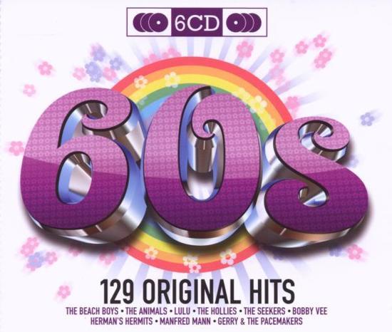 Original Hits: Sixties