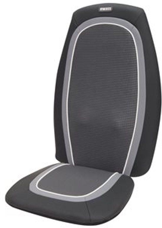BMSC 3000 Shiatsu - Massagestoel - Met Tril- en Rolmassage