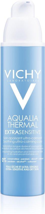 Vichy - Aqualia Thermal Extrasensitive