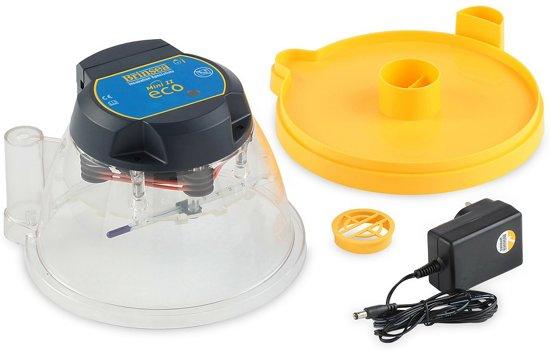 Brinsea Mini 2 ECO broedmachine
