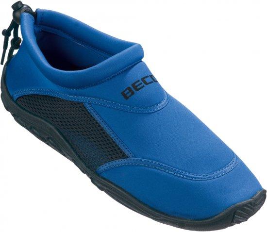 Chaussures D'eau En Néoprène Rouge Pour Femmes Rouges LRkM4vCz
