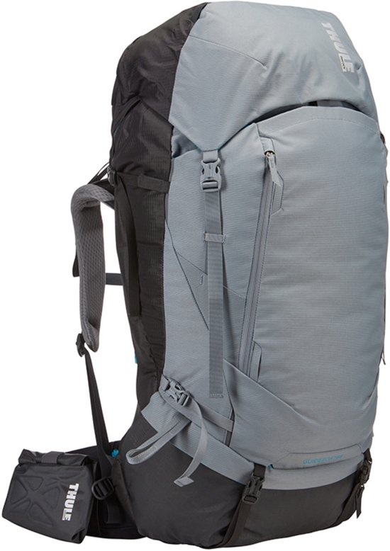 Thule backpack - Guidepost 65L - dames| monument