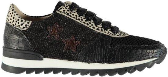 pre-order geweldige specials authentiek bol.com   Studio Maison Meisjes schoenen Studio Maison Step ...