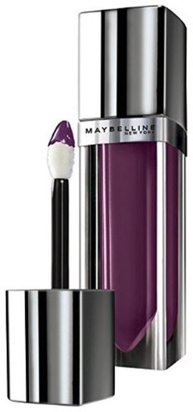 Maybelline Color Sensational Color Elixir Lip Color - 050 Caviar Couture