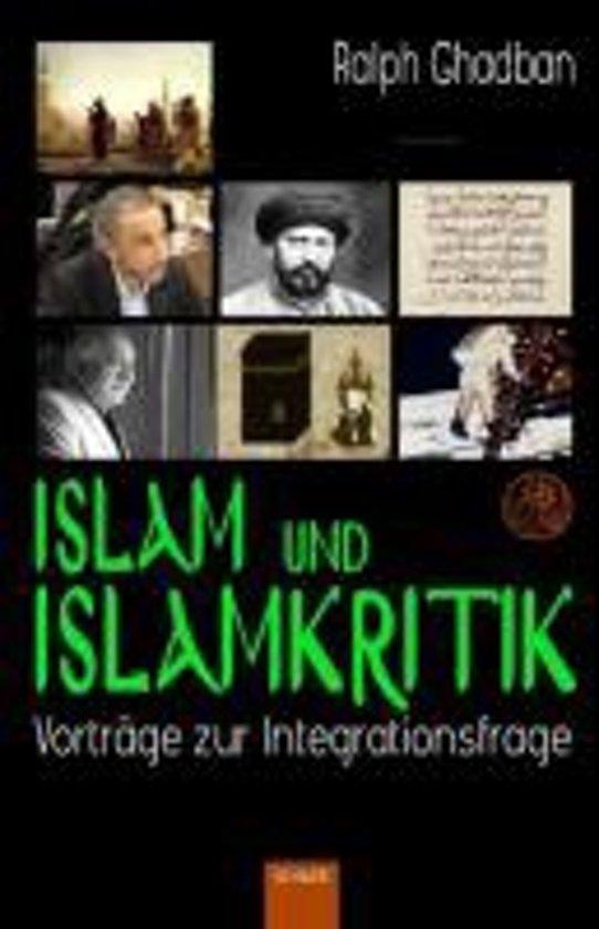 Islam und Islamkritik