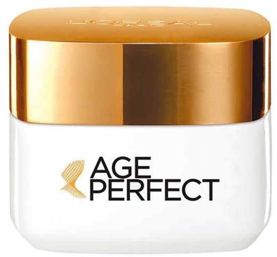 L'Oréal Paris Age Perfect Dagcrème - 50 ml