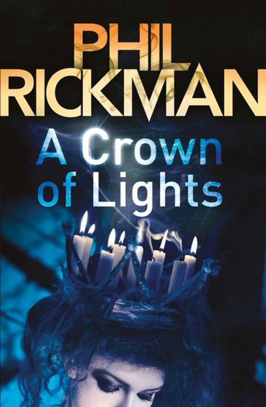 A Crown of Lights