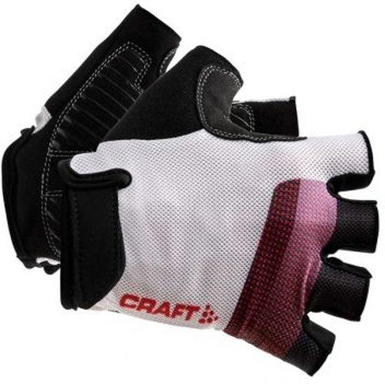 Craft Go Glove fietshandschoenen - maat XXL