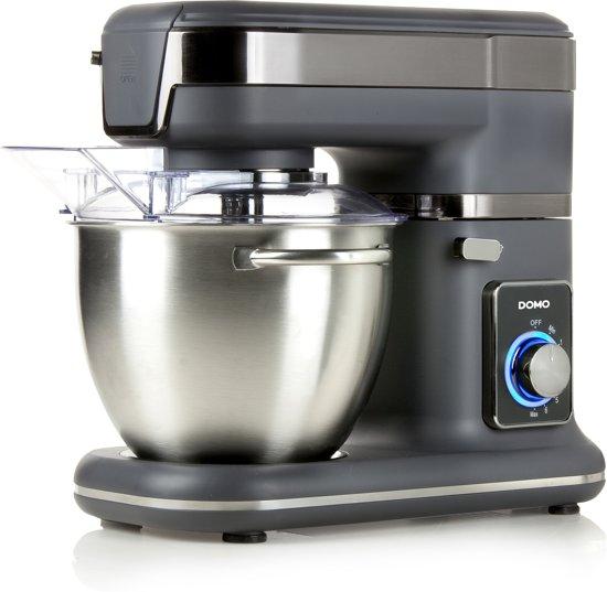 Domo keukenmachine