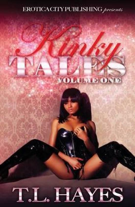 Kinky comnl