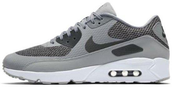 2 44 Ultra 0 Essentail Nike Air Maat Max Grijs qwUFn6xPt