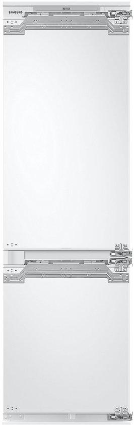 Samsung BRB260135WW