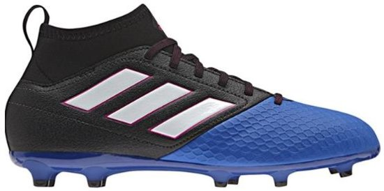 voetbalschoenen adidas junior