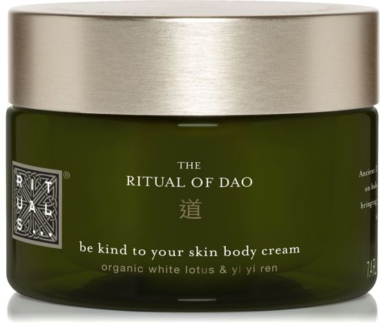RITUALS The Ritual of Dao Bodycrème - 220 ml - Bodycream