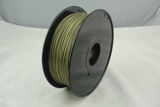 1.75mm brons filament