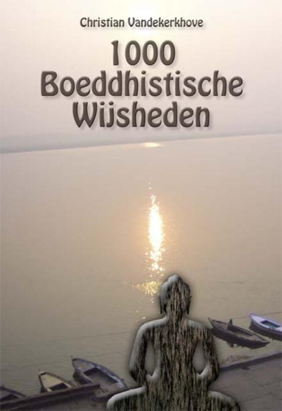 Bolcom 1000 Boeddhistische Wijsheden Christian