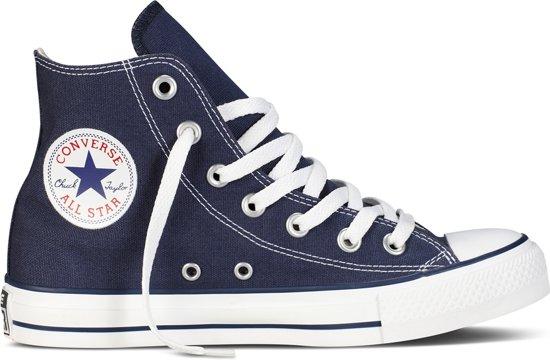 | Converse All Star Hi Core M9622 Sneakers