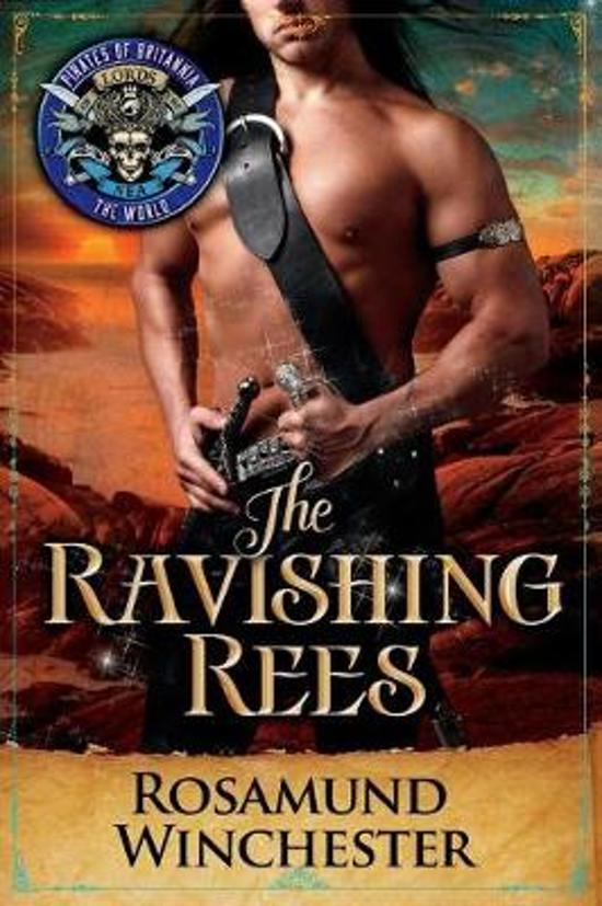 The Ravishing Rees