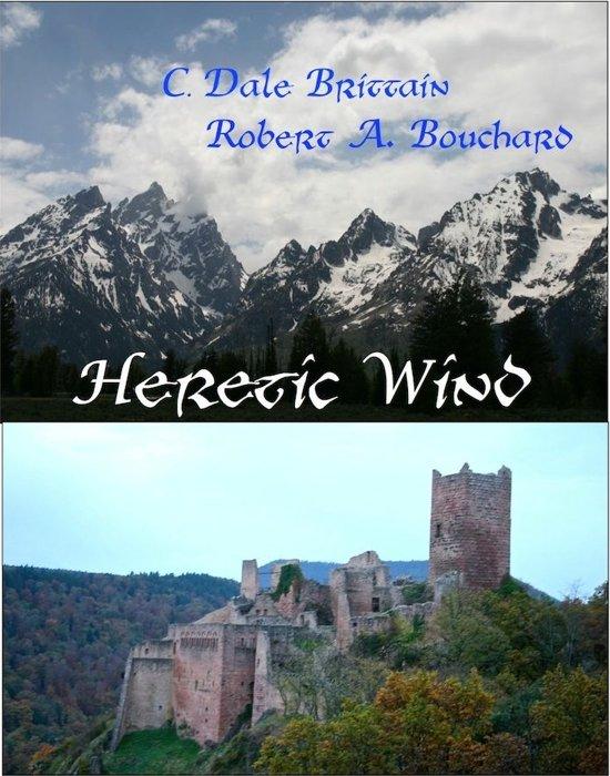 Heretic Wind