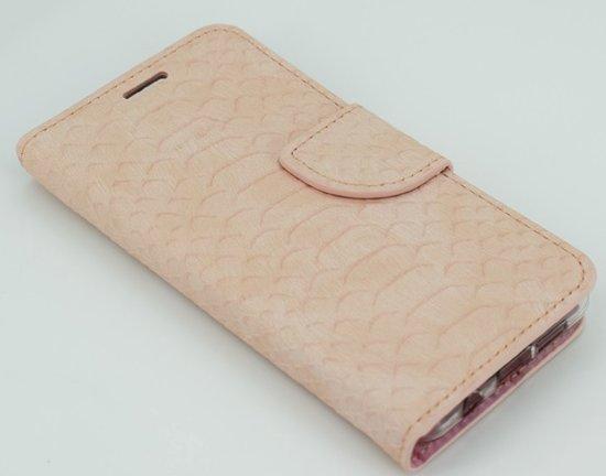 Hoesje Met Licht : Bol xssive hoesje voor apple iphone s book case