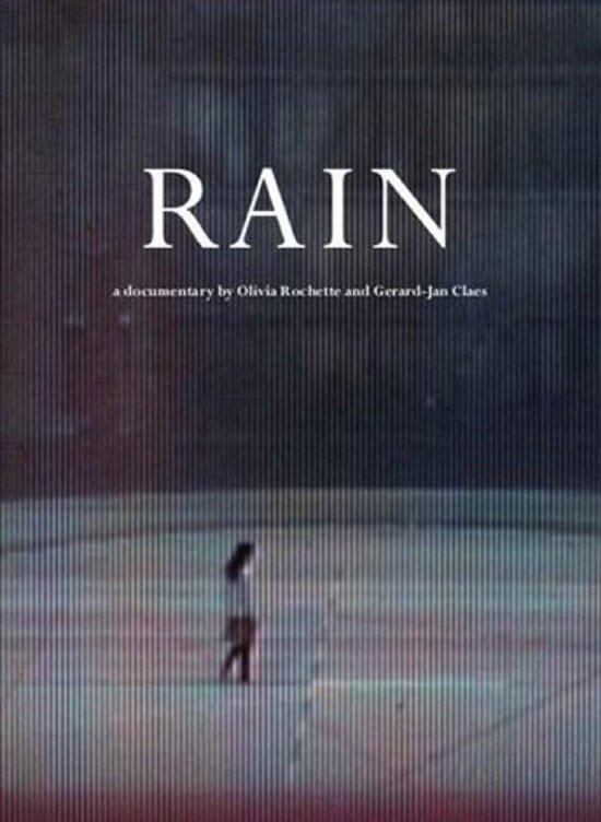 Rain (Fr/Nl)