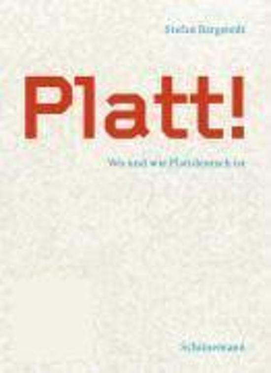 Platt