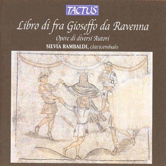 Libro Di Fra Gioseffo Da