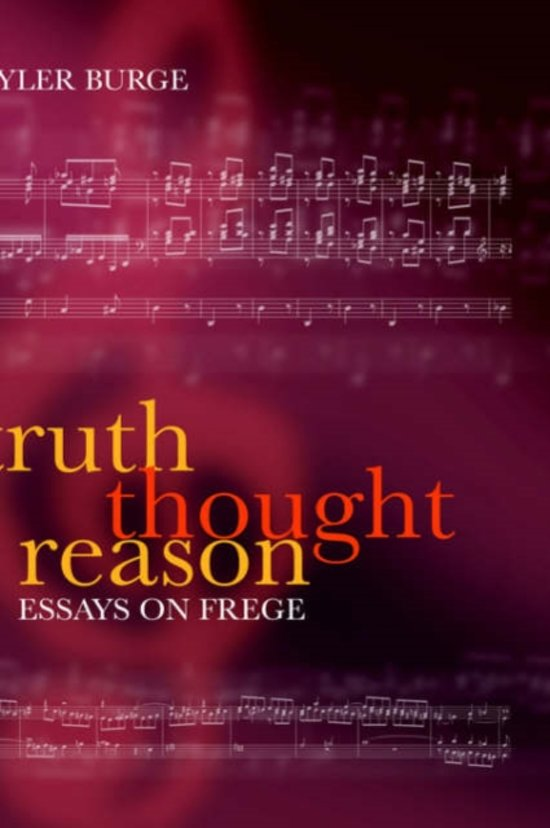 truth thought reason essays on frege pdf David moore, 0980771692, 9780980771695, creative classroom 2014/06/truth-thought-reason-essays-on-frege macpherson, david.