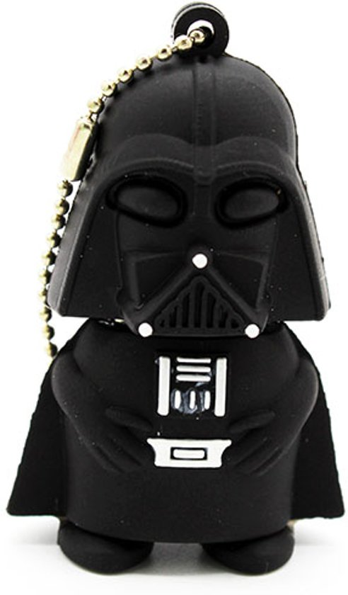 Star Wars Darth Vader - USB-stick - 8 GB
