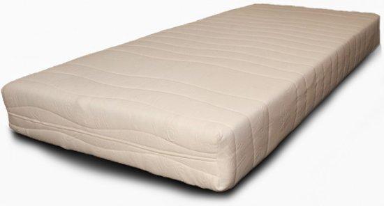 Trendzzz® Matras 70x190 cm Comfort Foam 20cm