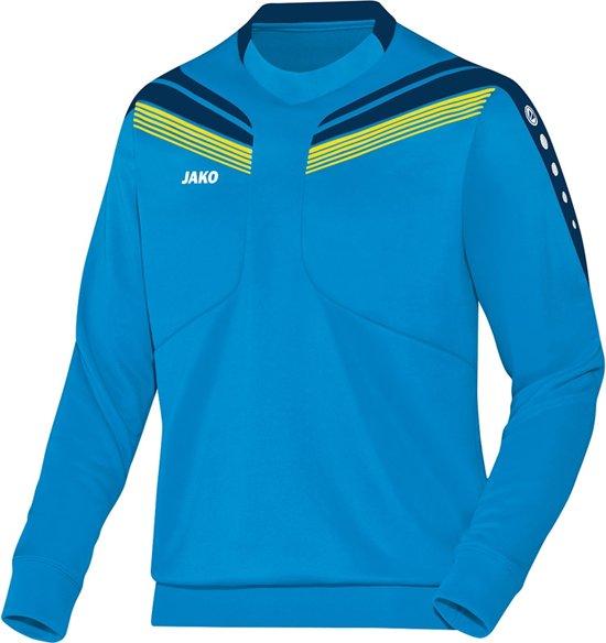 Jako Pro Sweater - Sweaters  - blauw licht - 140