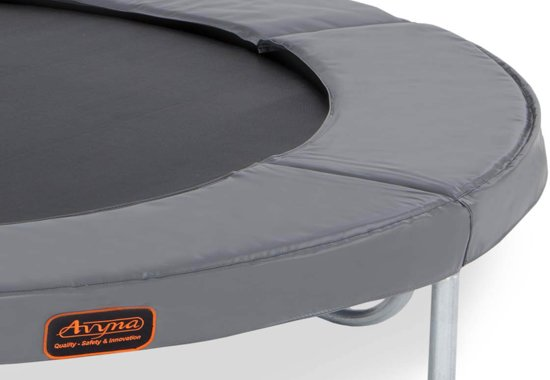 Avyna Heavy Duty Universeel Trampoline Randkussen à 365 cm