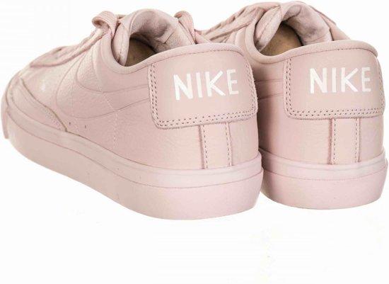 Heren Nike Lichtroze Sneakers Maat 41 Blazer Low w7BqfSz