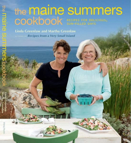 delicious maine desserts 96 recipes from easy to elaborate