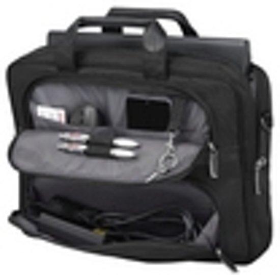 "Toshiba Advantage Laptop Case 40.6cm (16"")"
