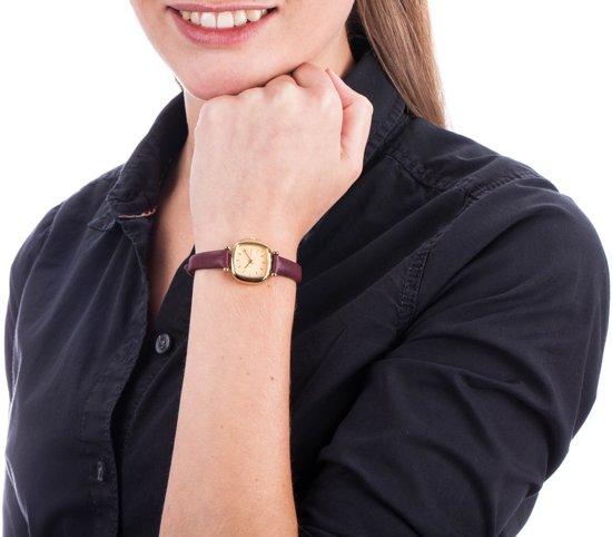 Komono Moneypenny Horloge