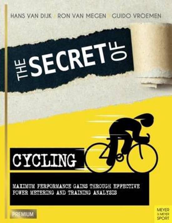 Secret of Cycling