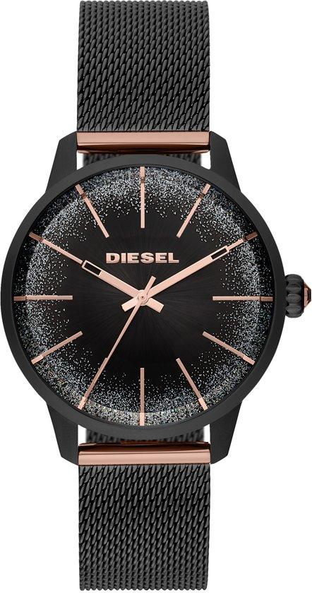 Diesel Castilia Horloge DZ5577